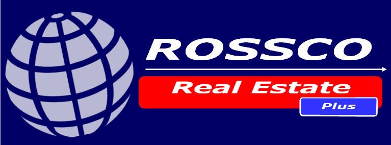 RossCo Real Estate